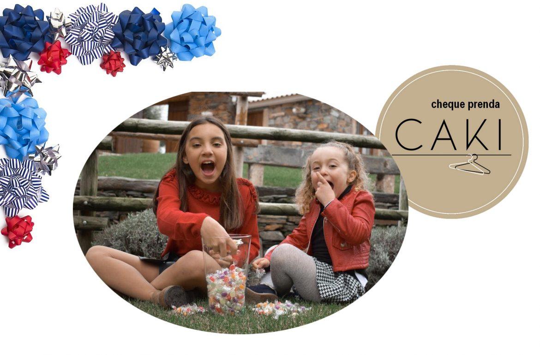 Natal Cheque Prenda Caki2
