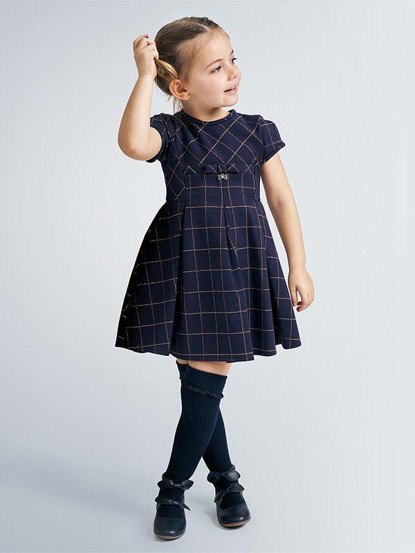 Vestido Mayoral1