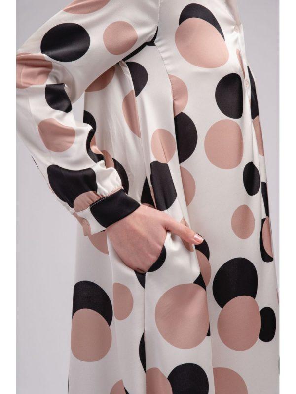 vestido bolas 5