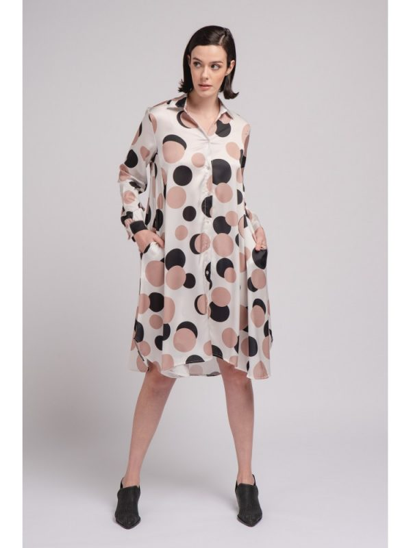 vestido smf 1