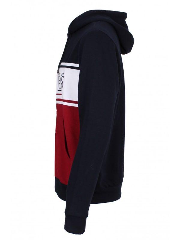 casaco homem 2