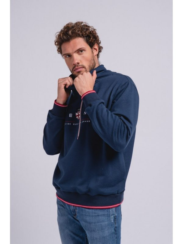 sweat smf azul 1
