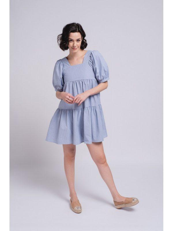 vestido smf azul1