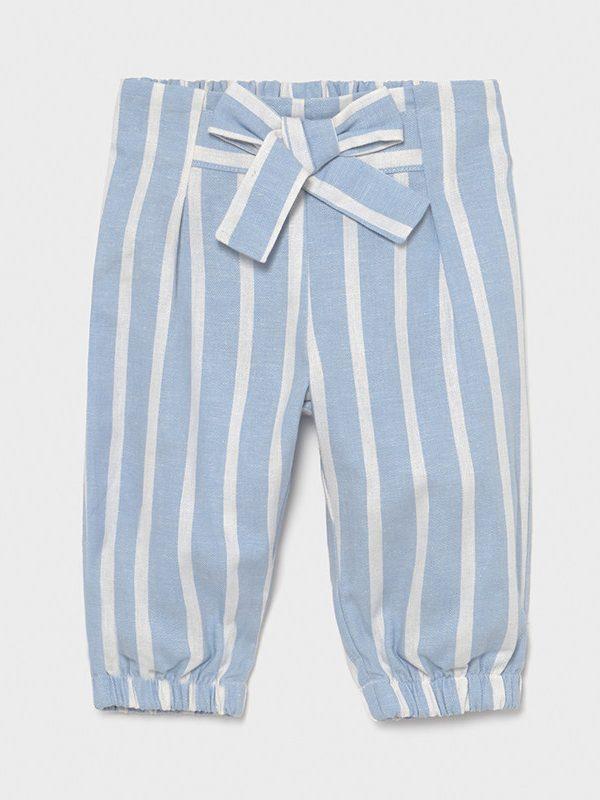 calças mayoral1
