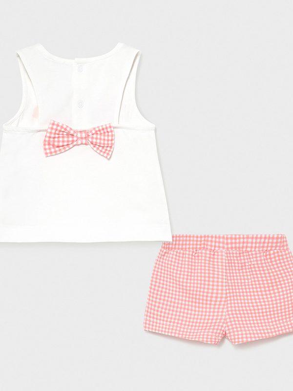 conjunto rosa2