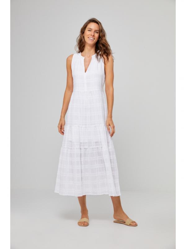 vestido branco surkana1
