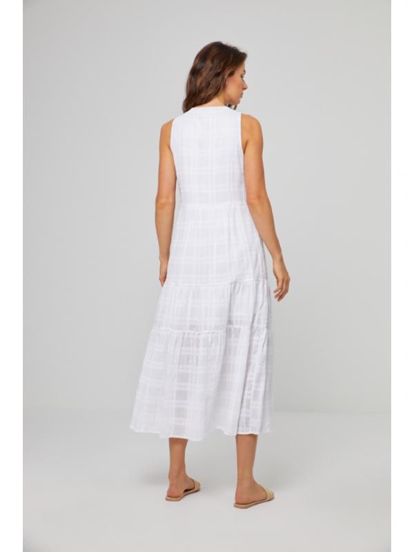 vestido surkana branco2