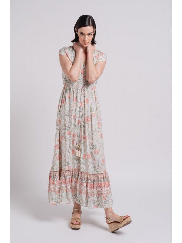 vestido smf boho1