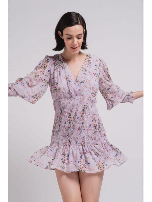 vestido smf lilas 2