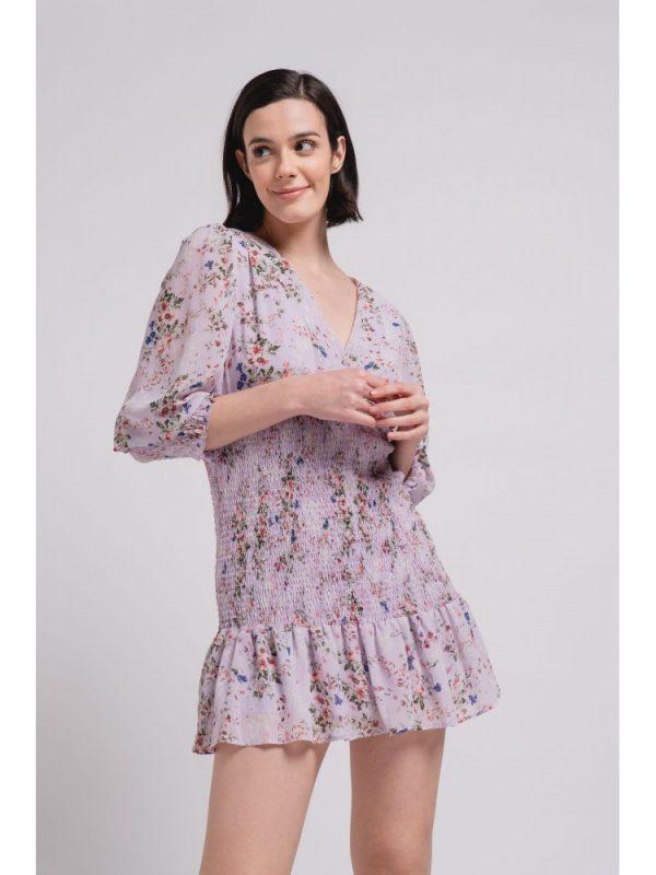 vestido smf lilas1
