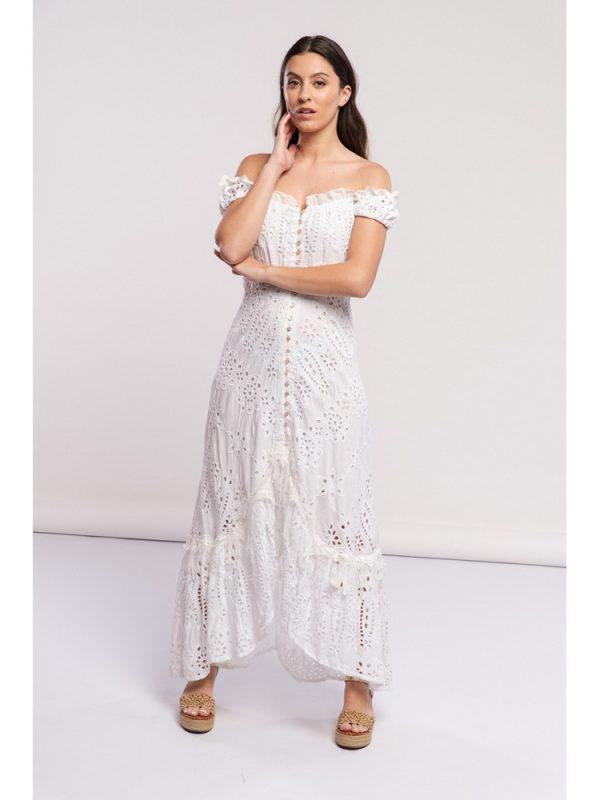 vestido bordado branco2