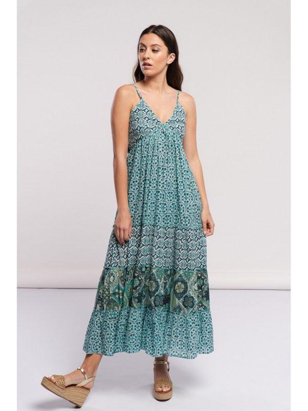 vestido smf verde1