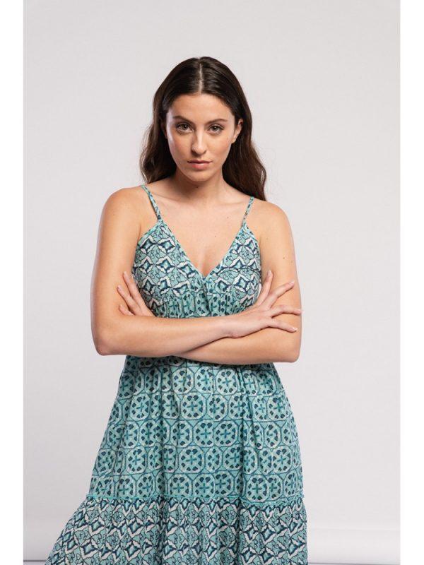 vestido smf verde3