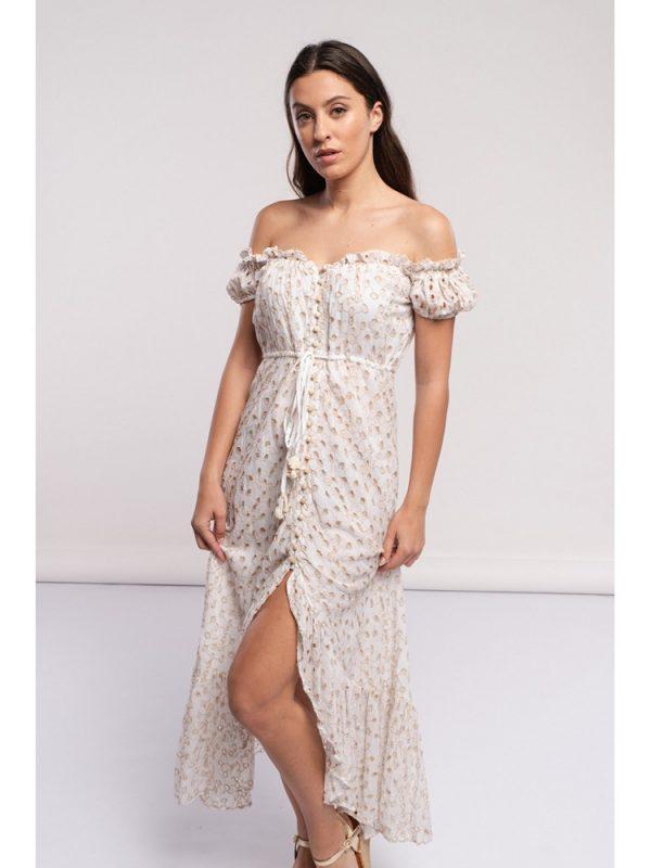 vestido bordado 2