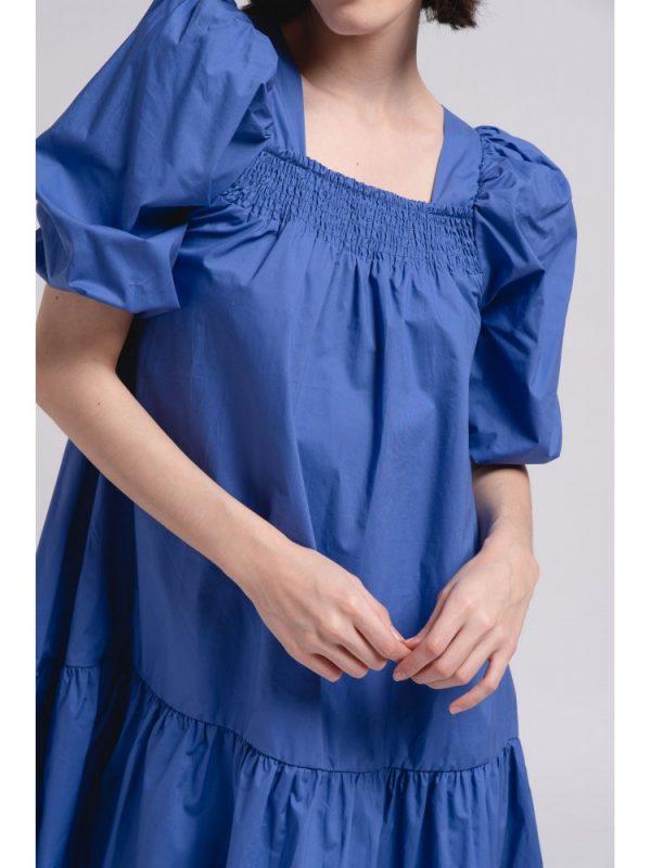 vestido roxo1